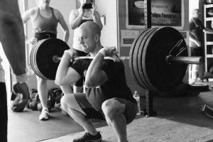 cropped-weightlifting-521470_1920-1.jpg