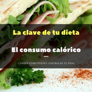 la-clave-de-tu-dietael-consumo-calorico