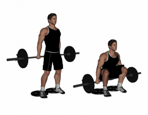 Barbell-Hack-Squat-622x485