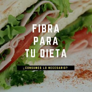 fibra_dieta_myfit