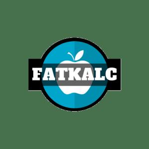 Fatkalc