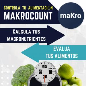Makrocount (1)