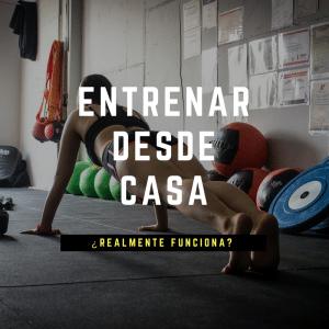 entrenamiento_casero_portada