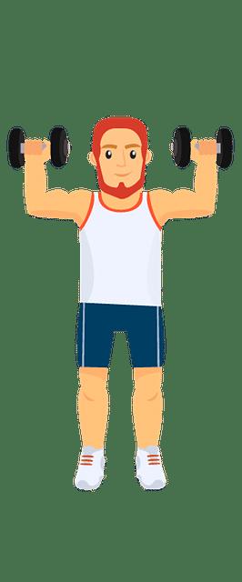fitness-1888036_640