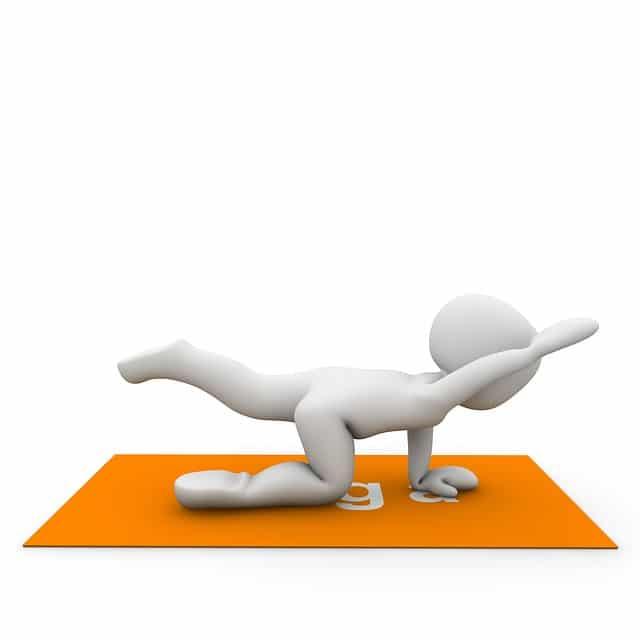 yoga-1027250_640