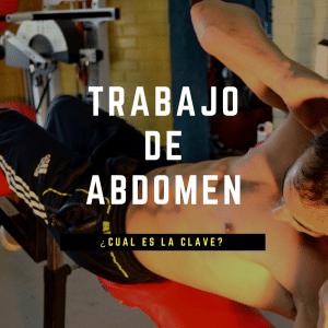 Trabajo abdomen portada