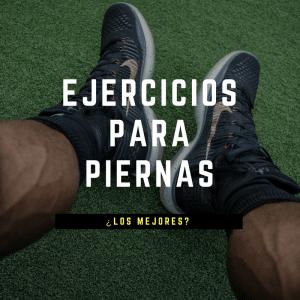 EJERCICIOS_PIERNA