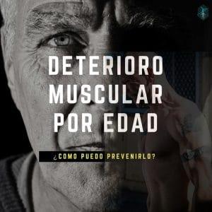 DETERIORO_MUSCULAR