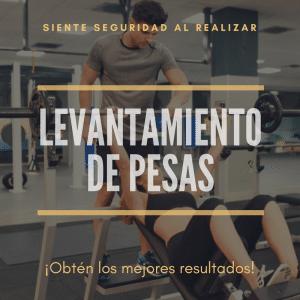 LEVANTAMIENTO_PESAS_PORTADA